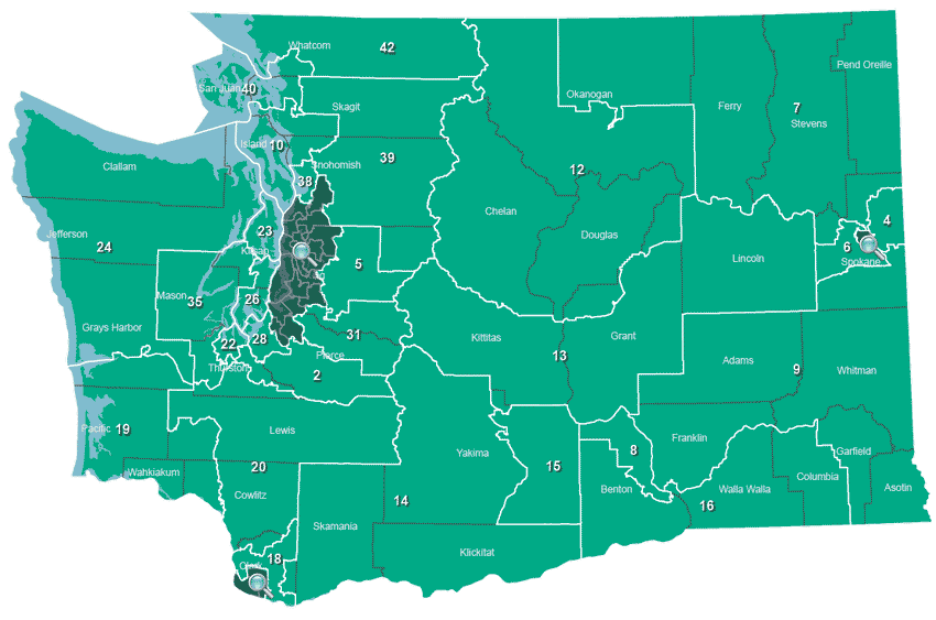November 6, 2018 General - Legislative on map of washington state wine country, casino locations in washington state, map california to washington, map of washington state lakes, major highways in washington state, map of california and new zealand, map of washington state mineral, map of united states with capitals and national parks, map of california and san francisco, map of casinos in washington state, political map of washington state, map of california and france, map of washington roads state highways, map of northern washington state, reservations in washington state, map of california and canada, mileage map of washington state, road map western washington state, map of us states have death penalty, detailed map of washington state,